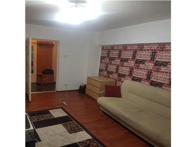 Apartament 3 camere decomandat cf 1a zona bld.republicii