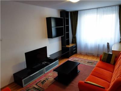 Apartament 3 camere decomandat Dristor/Ramnicu Valcea