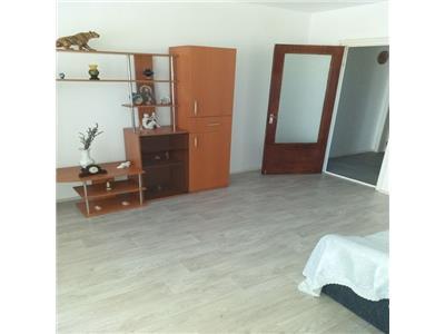 Apartament 3 camere decomandat Drumul Taberei-Favorit