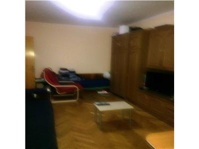 Apartament 3 camere decomandat , et 2, Drumul Taberei-Tincani,1978