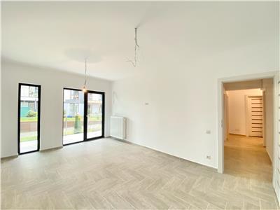 Apartament 3 camere decomandat in complex mrs smart ploiesti