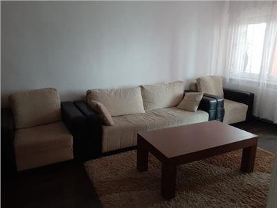 Apartament 3 camere decomandat - m 6 - la cheie