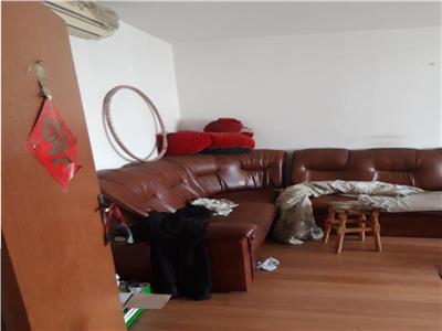 Apartament 3 camere decomandat pantelimon parcul florilor