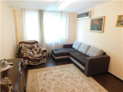 Apartament 3 camere decomandat - renovat 69 mp - etaj 2/4 - Titan