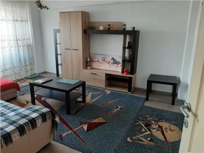 Apartament 3 camere - decomandat - ultracentral