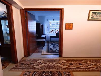 Apartament 3 camere Delfinului-Pantelimon