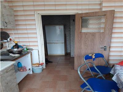 Apartament 3 camere Doamna Ghica strada Sinaia