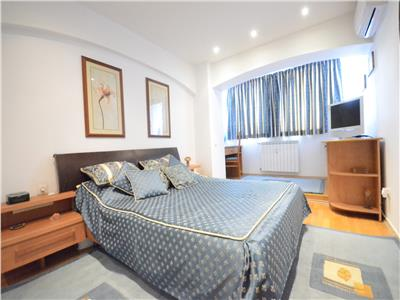 Apartament 3 camere dorobanti -tudor vianu