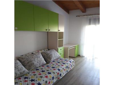 Apartament 3 camere, Piata Muncii,decomandat, 5 min. metrou