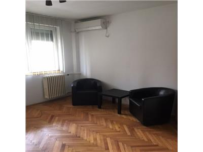 Apartament 3 camere, Iancului, decomandat, mobilat partial