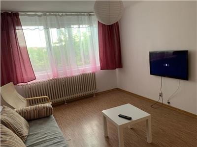 Apartament 3 camere Dristor zona metrou Dristor