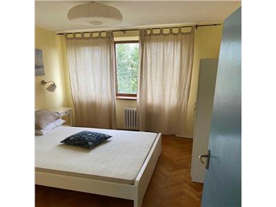 Apartament 3 camere,Obor,decomandat,proximitate metrou