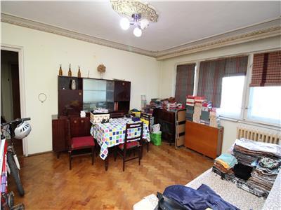 Apartament 3 camere drumul taberei - parc moghioros 3 din 8 fara risc