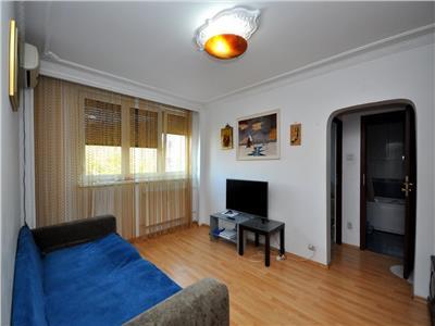Apartament 3 camere drumul taberei parcul moghioros