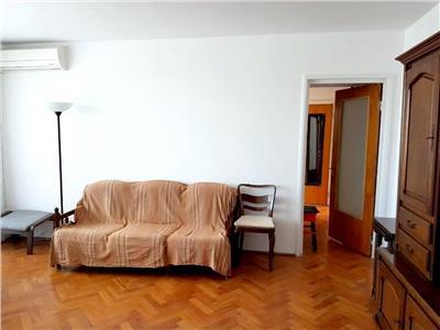 Apartament 3 camere Drumul Taberei Plaza Mall