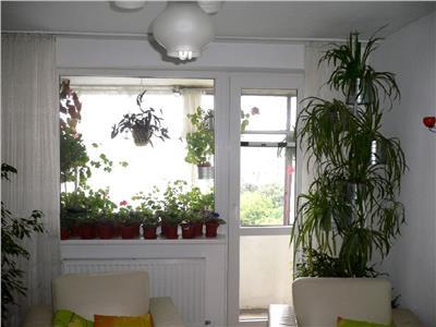 Apartament 3 camere Drumul Taberei Romancierilor