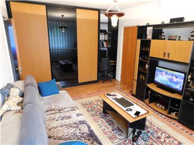 Apartament 3 camere etaj 3 - baba novac - metrou dristor