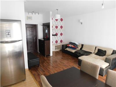 Apartament 3 camere etaj 6 - Rasarit de Soare - Titan