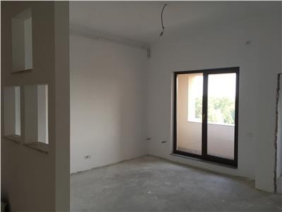 Apartament 3 camere finisaje la alegere