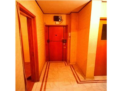 Apartament 3 camere dorobanti beller