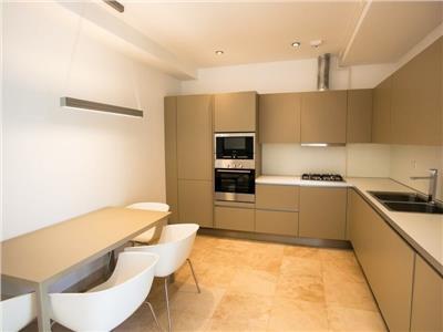 Apartament 3 camere floreasca /parc verdi