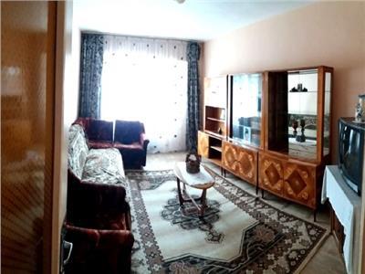 Apartament 3 camere foarte spatios M 11