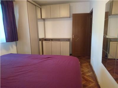 Apartament 3 camere Gorjului 70/mp utili etaj p/4