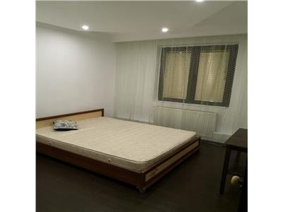 Apartament 3 camere,Dristor 2 min metrou,decomandat,2 bai