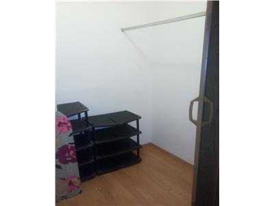 Apartament 3 camere Gorjului-Militari