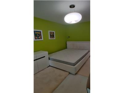 Apartament 3 camere,Drumul Taberei(Favorit),300m metrou,renovat