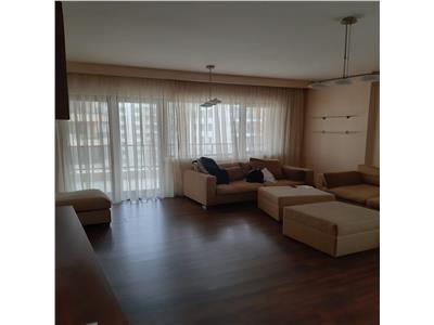Apartament 3 camere Grozavesti - ONIX RESIDENCE