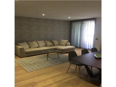 Apartament 3 camere herastrau-cortina rezidence