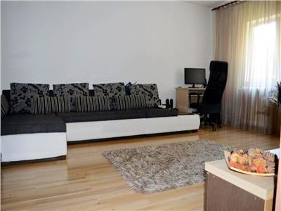 Apartament 3 camere hol H decomandat Metrou Brancoveanu / Orasel