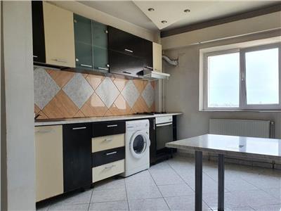 Apartament 3 camere -  Hol H - Vitan Mall