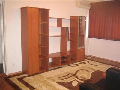 Apartament 3 camere iancului 400 euro