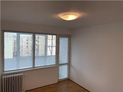 Apartament 3 camere Iancului Mihai Bravu