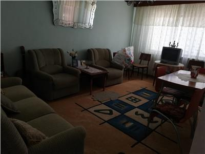 Apartament 3 camere icf