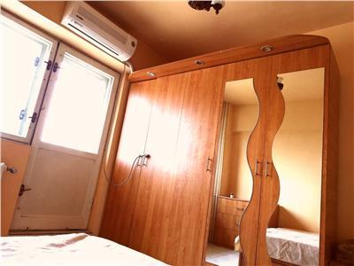 Apartament 3 camere in Ghencea