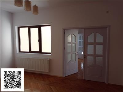Apartament 3 camere in vila,zona pache protopopescu-matasari