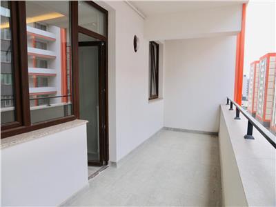 Apartament 3 camere isaran coresi 114 mp