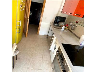Apartament 3 camere,Dristor 7 min metrou,74mp, Etaj 2