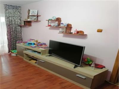 Apartament 3 camere Judecatorie M6