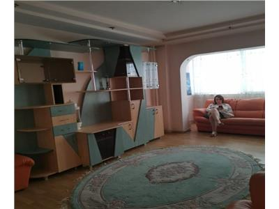 Apartament 3 camere langa statia de metrou gorjului