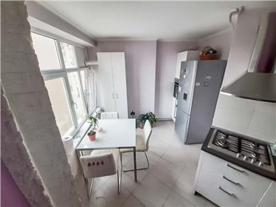 Apartament 3 Camere LIBERTATII (Bulevardul Libertatii)