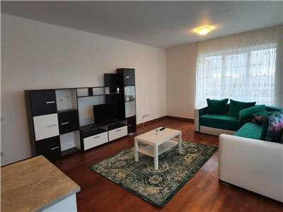 Apartament 3 camere LUX, 102 mp - Dudesti In City residence