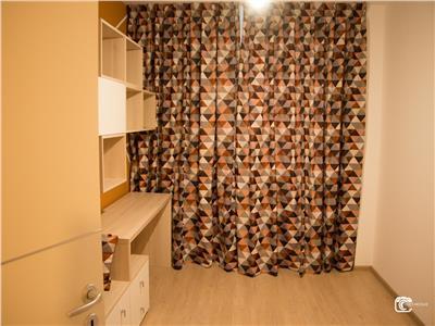 Apartament 3 camere lux avantgarden 3