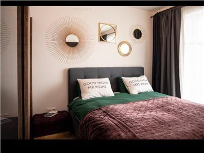 Apartament 3 camere lux , avantgarden 3 brasov