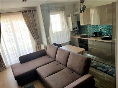 Apartament 3 camere - Lux - Tineretului