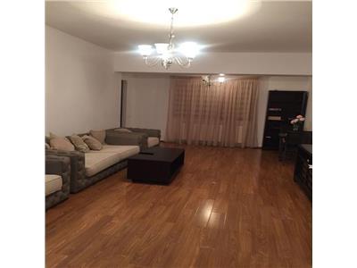 Apartament 3 camere LUX, Unirii - Piata Alba Iulia