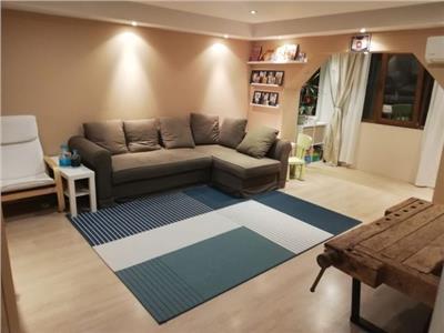 Apartament 3 camere m 3